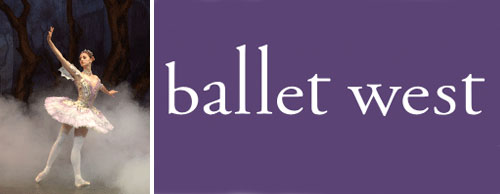 BalletWest