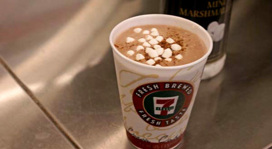 7-11-hot-chocolate.jpg