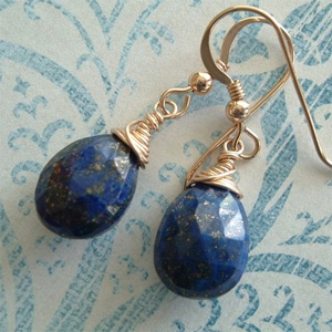 etsy-blue-earrings.jpg