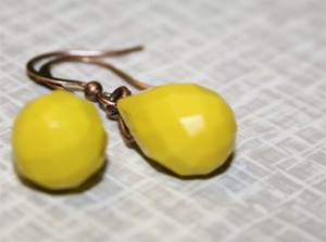 etsy-lemon-drop-earrings.jpg