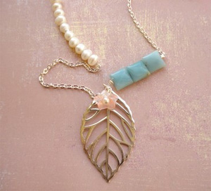 etsy-necklace.jpg