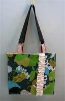 noelle olpin bag