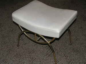 found-vanity-chair.jpg