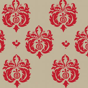 damask-decals.jpg