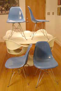 found-blue-chairs.jpg