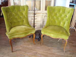found-green-chairs.jpg