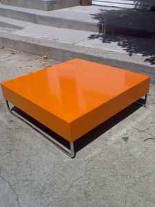 found-orange-table.jpg