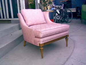found-pink-chair.jpg