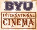 byu-international-cinema.jpg