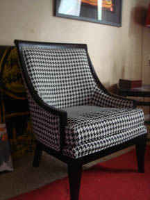 houndstooth-chair.jpg
