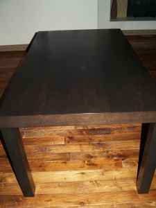 parsons-table.jpg