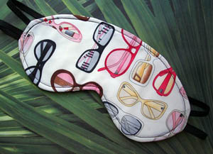 spectacles-eye-mask.jpg