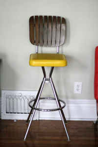 yellow-stool.jpg