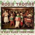a-very-rosie-christmas.jpg