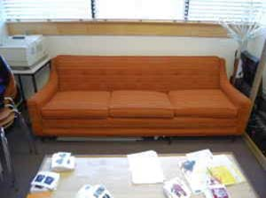found-orange-couch.jpg
