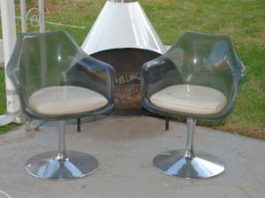 found-space-age-chairs.jpg