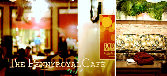 pennyroyal-cafe-1