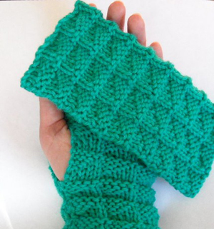 etsy-gloves