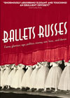 balletsrussesfilm