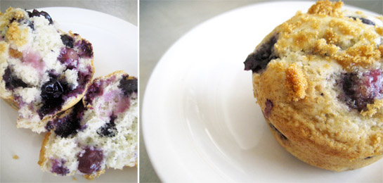 sweet-caroline-blueberry-lemon-muffins