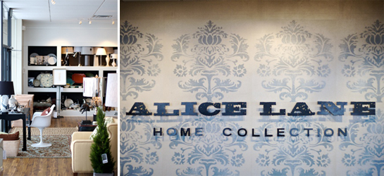 alice-lane-1