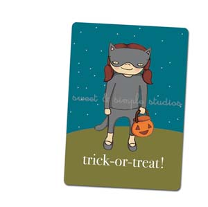 halloween-card