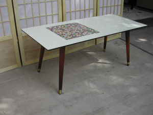 tiled-table