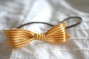 bow-headband
