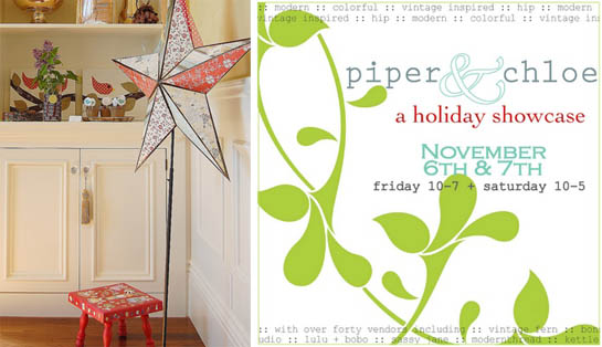 piperchloe-holiday-09b