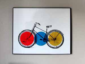 bike-poster