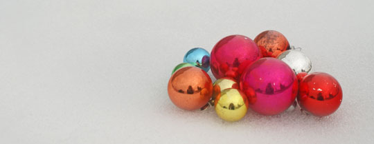 holiday-ornaments