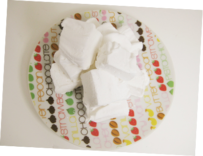 sweet-caroline-homemade-marshmallows1